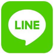 Tema LINE Official Keren Terbaru