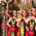 16+ Lagu Daerah Kalimantan Tengah Dan Lirik Lagunya [terlengkap]