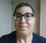 Author Rosemary Feld