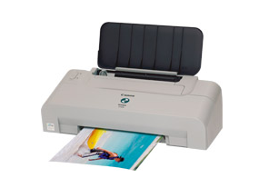 has really been revealed specifically if you lot recognize its printing charge per unit of measurement Canon PIXMA iP1100 Driver Download