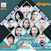 [Album] RHM CD Vol 584 - Khmer New Song 2107