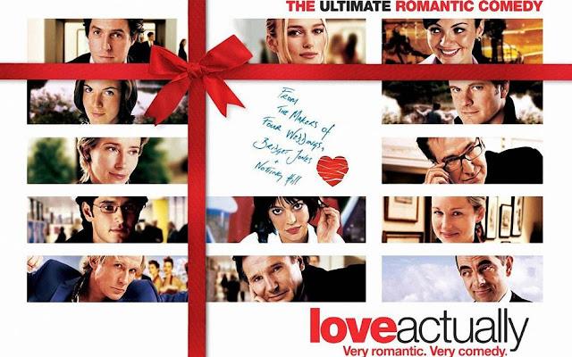 10 Film Romantis Terbaik yang Paling Baper dan Menyentuh