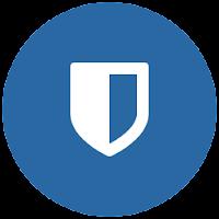 antivirüs flat icon