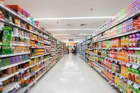 Bolivia es el sexto país de la región en consumo masivo