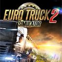 Euro Truck Simulator 2 Full ISO 1