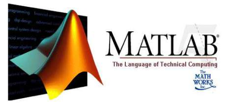 Matlab 2009 Full Crack