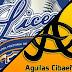 Licey VS Aguilas En Vivo (Comparte)