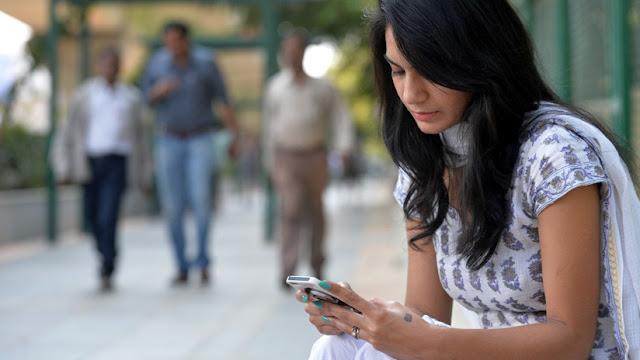 Wi-Fi 6: Cómo afectará a tu manera de conectarte la nueva conexión inalámbrica