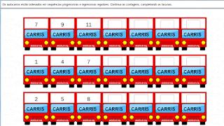 http://escolovar.org/mat_numero_sequencia_autocarro-carris0.htm