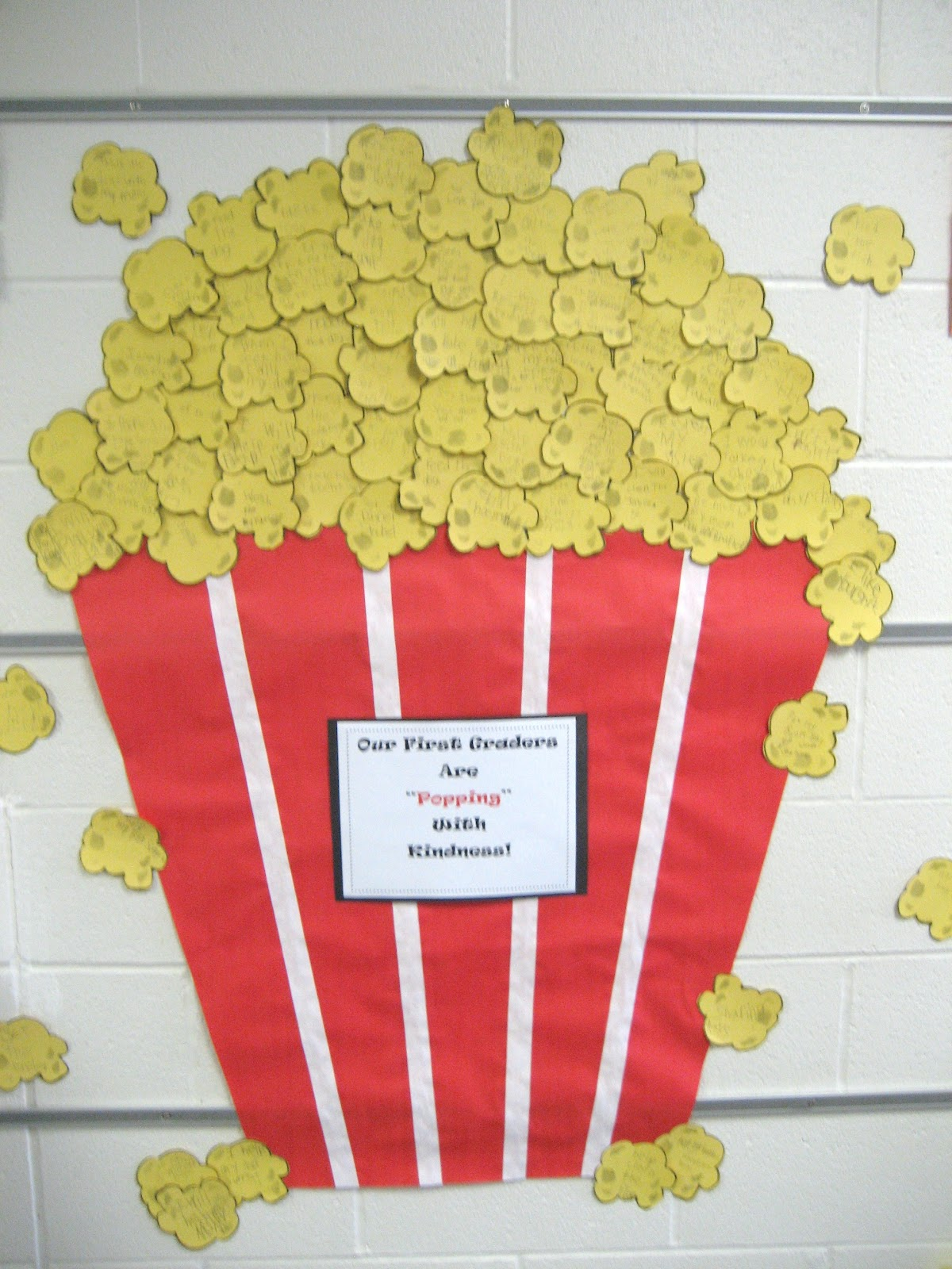 d1175bc49 The Weekly Hive: State School of Character & Valentine's Day Party!
