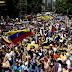 ¡Venezuela necesita activismo político!