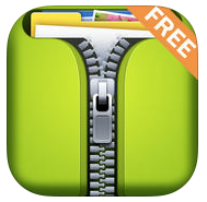 ZipApp_Free_-_The_Unarchiver_on_the_App_Store 4 Best possible Archival Zip-Unzip Apps for iPhone & iPad 2017 Technology