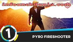 pyro_fireshooter