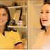 Look: Si Kris Aquino ang Huling Alas ng mga Aquino sa Politika? Agree? Alamin niyo