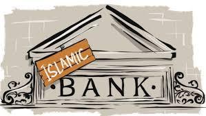 Fungsi dan Peran Bank Perkreditan Rakyat (BPR) dan Bank Syariah