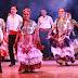 Tizimín, Kanasín y Bokobá recibirán al Gran Ballet Folklórico de Campeche