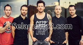 Download Lagu Pop Rock Simple Plan Full Album Boom Mp3 Terpopuler