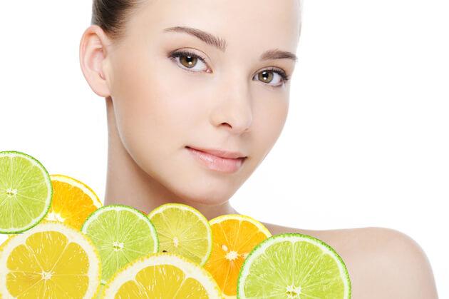 فائدة فوائد الحمضيات الجمالية والصحية Citrus+benefits+for+