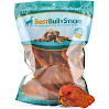 USA Pig Ears by Best Bully Sticks (20 Pack) Thick-Cut, All Natural Dog Treats