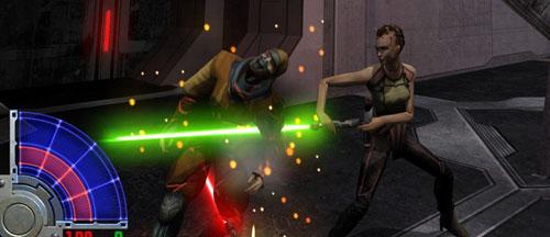 star-wars-jedi-knigh-jedi-academy-game-pc-ps4-switch
