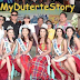 DuterteSerye: The Inspiring Story of Davao City Beauty Queen Fran Sendiong-Dacono