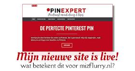 pin expert mizflurry