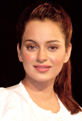why-have-parental-attitude-towards-audience-kangana-ranaut