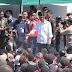 Kunjungan Jokowi tak akan halangi perjuangan Papua Merdeka