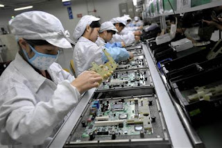 Lowongan Kerja 2017 di Cikarang PT Denko Wahana Industries