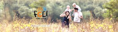 4ª Conferencia Internacional sobre Intervención Temprana para Niñas y Niños Sordos