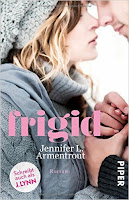 http://myreadingpalace.blogspot.de/2016/12/rezension-frigid.html