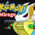 Pokemon Mirage