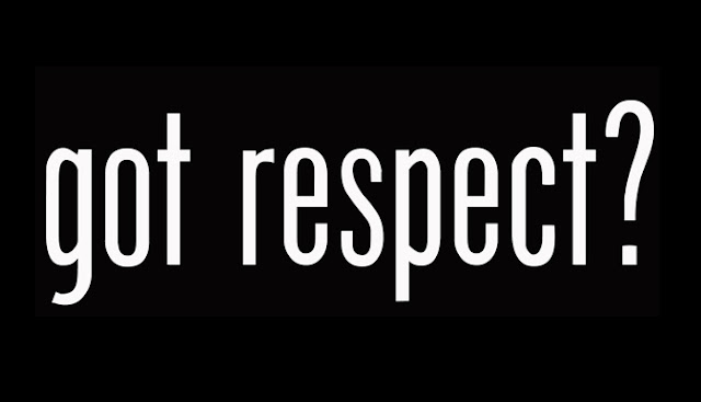 7 Ways You Can Earn The Respect From Others