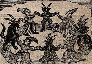 Preotul şi Satana - Povestire de Kahlil Gibran