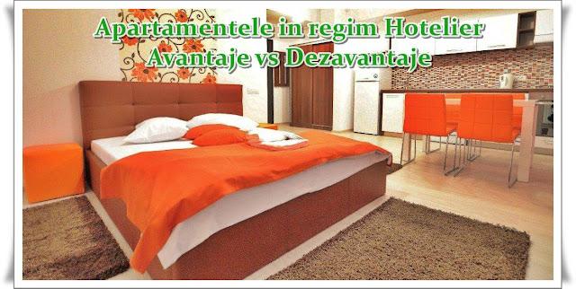 pareri opinii apartamente in regim hotelier preturi accesibile