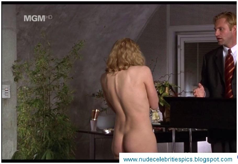 Elisabeth Shue Nude  The Photos Gallery-7465