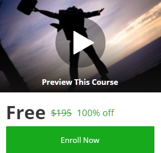 udemy-coupon-codes-100-off-free-online-courses-promo-code-discounts-2017-ace-every-job-interview-master-blueprint-and-get-your-dream-job