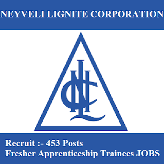 Neyveli Lignite Corporation Limited, NLC, ITI, Tamilnadu, 10th, Apprentice, Apprentice Trainee, TN, freejobalert, Sarkari Naukri, Latest Jobs, nlc logo