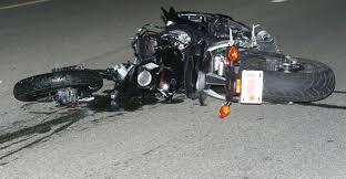 Ηγουμενίτσα: Σκοτώθηκε 33χρονος Με Τη Μηχανή Του