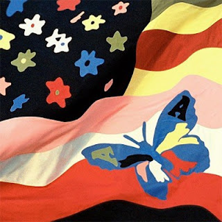 The Avalanches – Wildflower (2016) [CD] [FLAC]