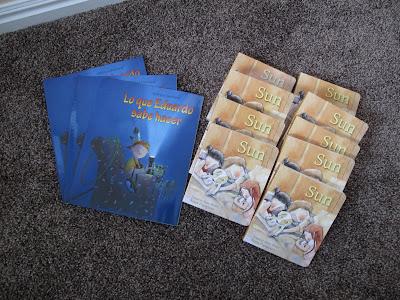 Building Lifelong Readers Early Literacy 30 Million