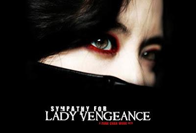 Nonton Film Semi Lady Vengeance (2005) Sub Indonesia