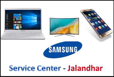 samsung-service-center-in-jalandhar