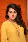Archana new photos gallery-thumbnail-8