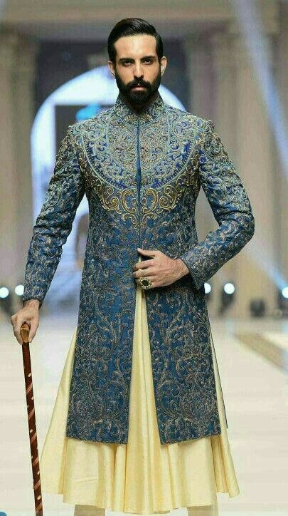 Top 12 Latest Indian Groom Dress Ideas For Reception Indian Groom Wedding Dress Pictures Of 2018 Bling Sparkle