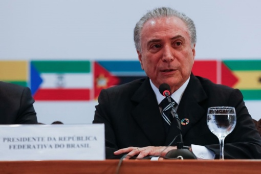 Economistas predicen aumento de la desigualdad social en Brasil