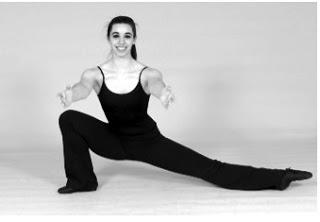 b2cdc76147 Eu adoro saber nomes dos passos! Encontrei definições sobre posições do  corpo no Jazz e logo quis compartilhar com vocês  ) . Muitas aulas de jazz  acontecem ...