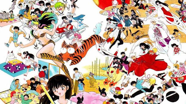 takahashi characters