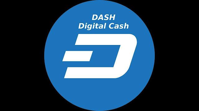 ¿Que es Dash?