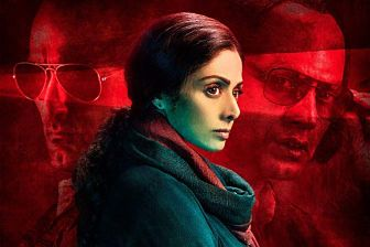 Image result for 'Mom' first-day box-office collection